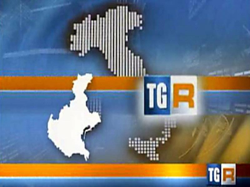 """""""L'integrazione possibile"""" (da TGR Veneto, Rai 3)"""